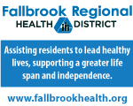 fallbrook healthcare district fallbrook ca