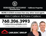 real estate kim carlson fallbrook ca